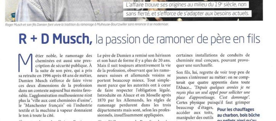 article-de-presse-R-D-MUSCH-site-internet_page-0001